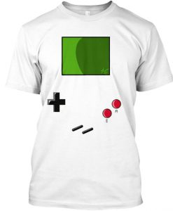@90sAreAIIThat Shirts