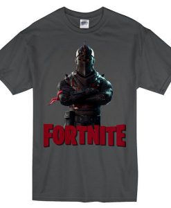 Fortnite Black Knight Youth T-Shirt
