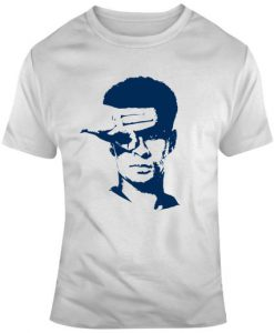 Dele Ali Hand Goal Celebration Tottenham Soccer Fan V3 T Shirt