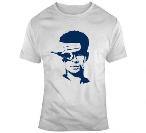 Dele Ali Hand Goal Celebration Tottenham Soccer Fan V3 T Shirt