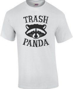 Trash Panda Shirt