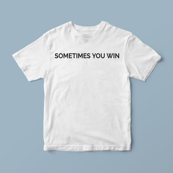 ironic t shirts